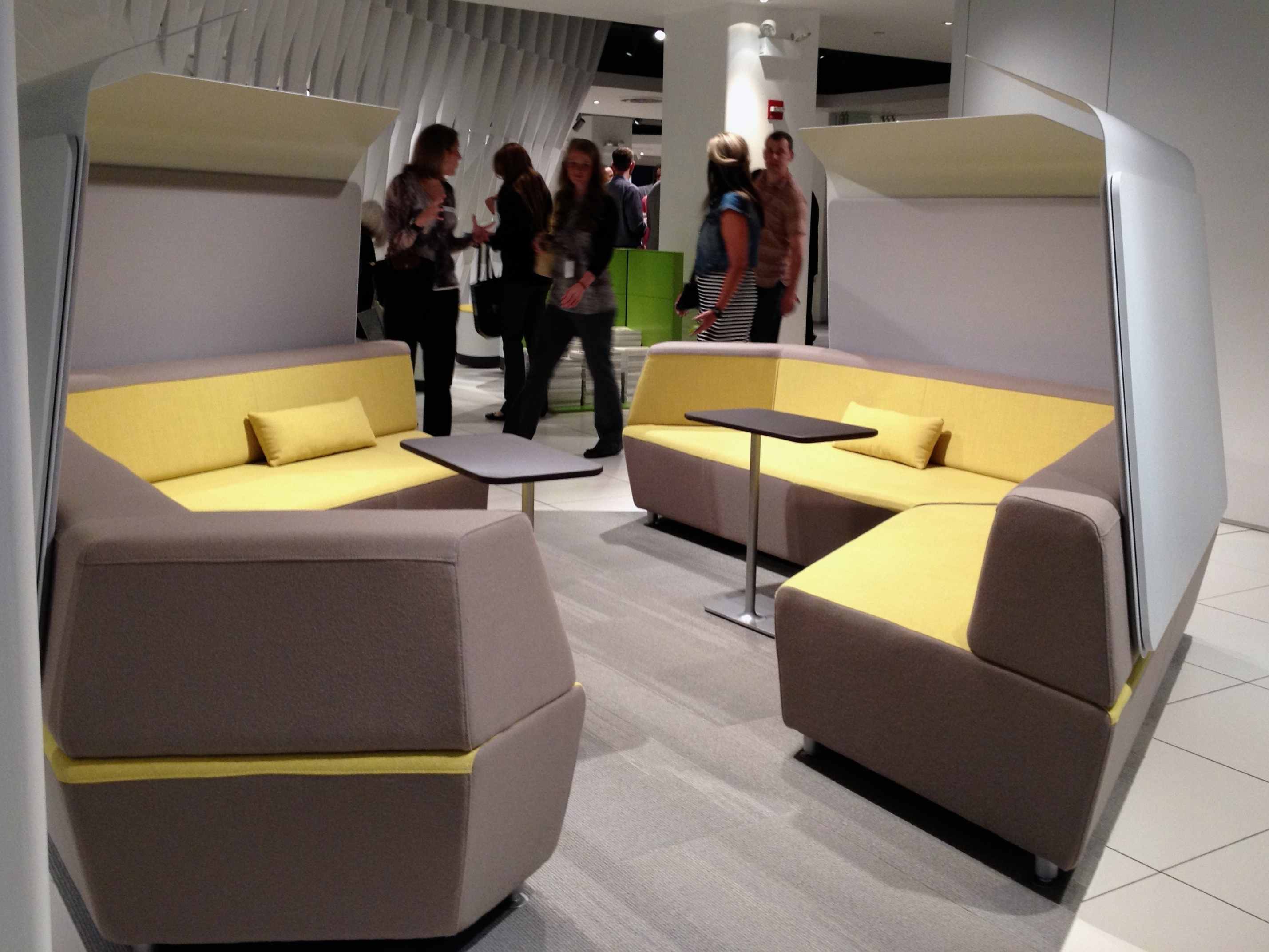 Most Current Office Furniture Archives – With Office Sofas And Chairs (View 9 of 15)