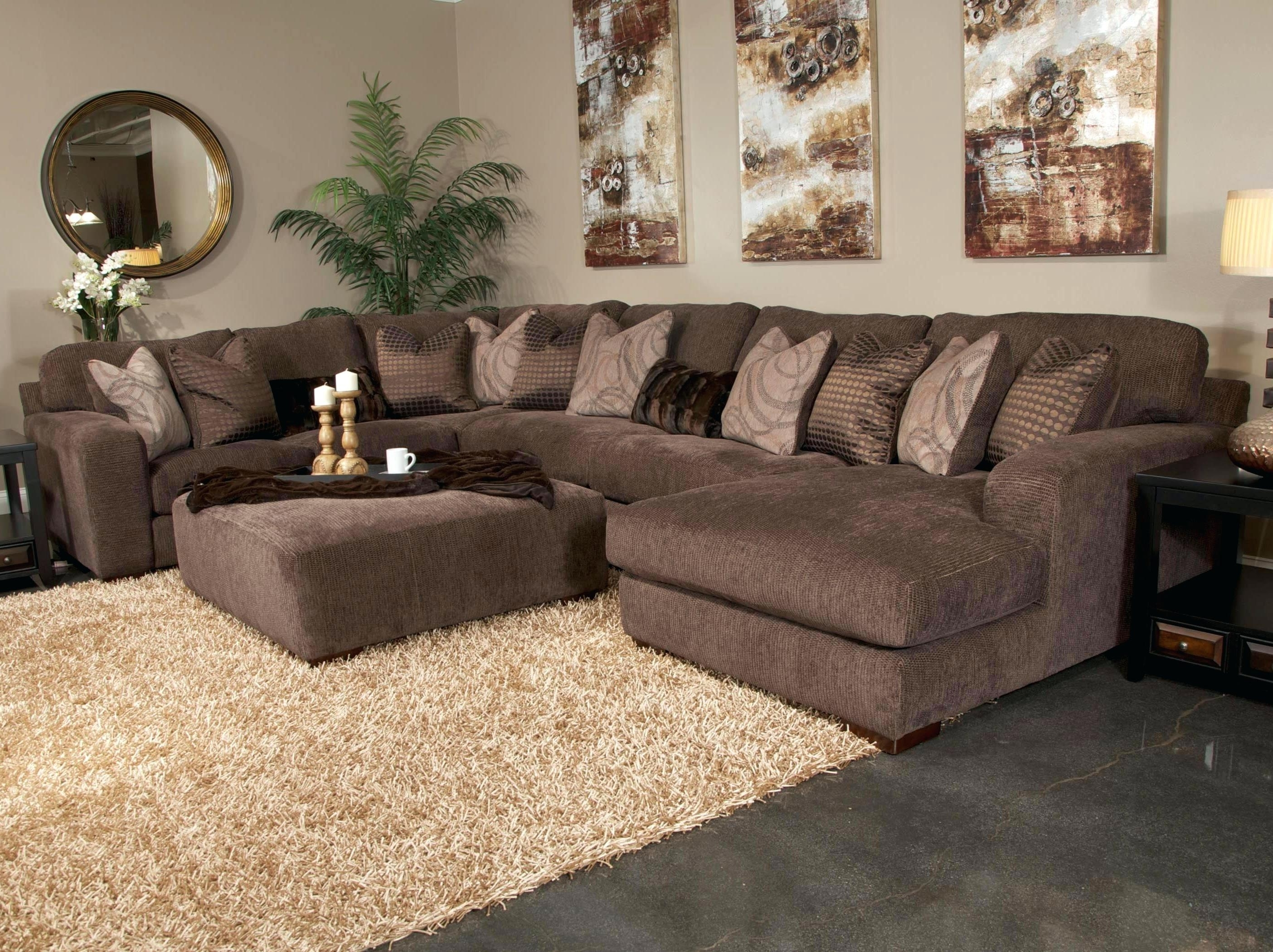 Most Current Outstanding Jackson Sectional Sofas – Ipwhois Inside Jackson Tn Sectional Sofas (View 3 of 15)
