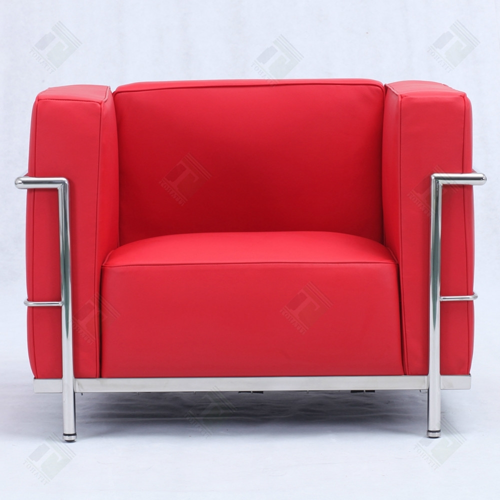 Most Current Restaurant Sofa Chair, Restaurant Sofa Chair Suppliers And Inside Red Sofa Chairs (View 11 of 15)