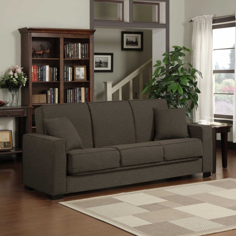 Most Current Roanoke Va Sectional Sofas Intended For Loveseat : Furniture: Sectional Couch For Sale (View 6 of 15)