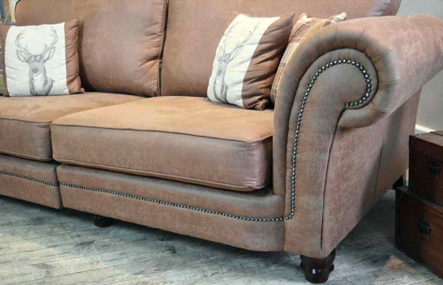 Most Current Round Swivel Cuddle Chair Sofas To Go Cuddler And Ottoman Sofa With Regard To Snuggle Sofas (View 8 of 15)
