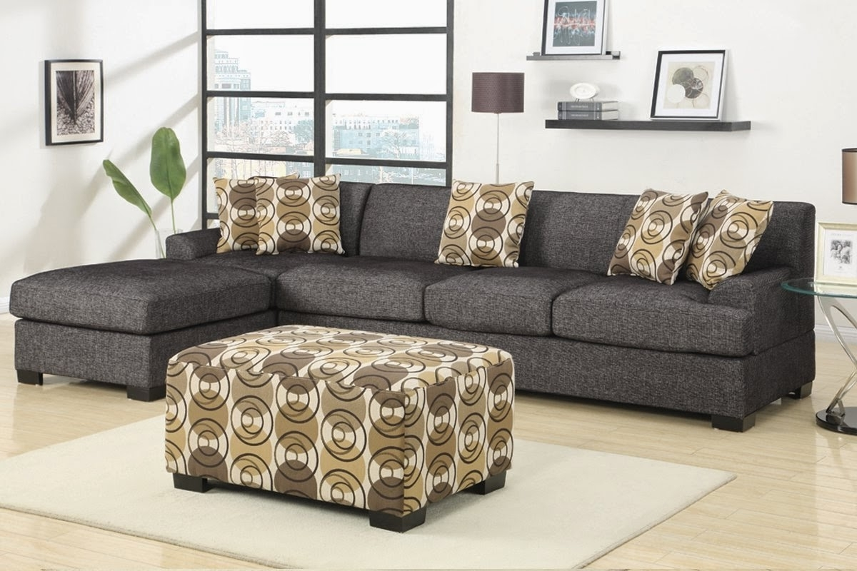 Most Current Sectional Sofas At Edmonton With Furniture Home: Luxury Sectional Sofas Edmonton With Additional (View 11 of 15)