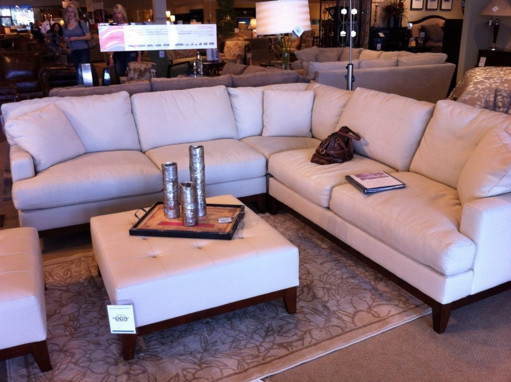Most Current Sectional Sofas At Havertys Pertaining To Bestlity Sectional Sofa Sofas Havertys Hotelsbacau Com High (View 7 of 15)