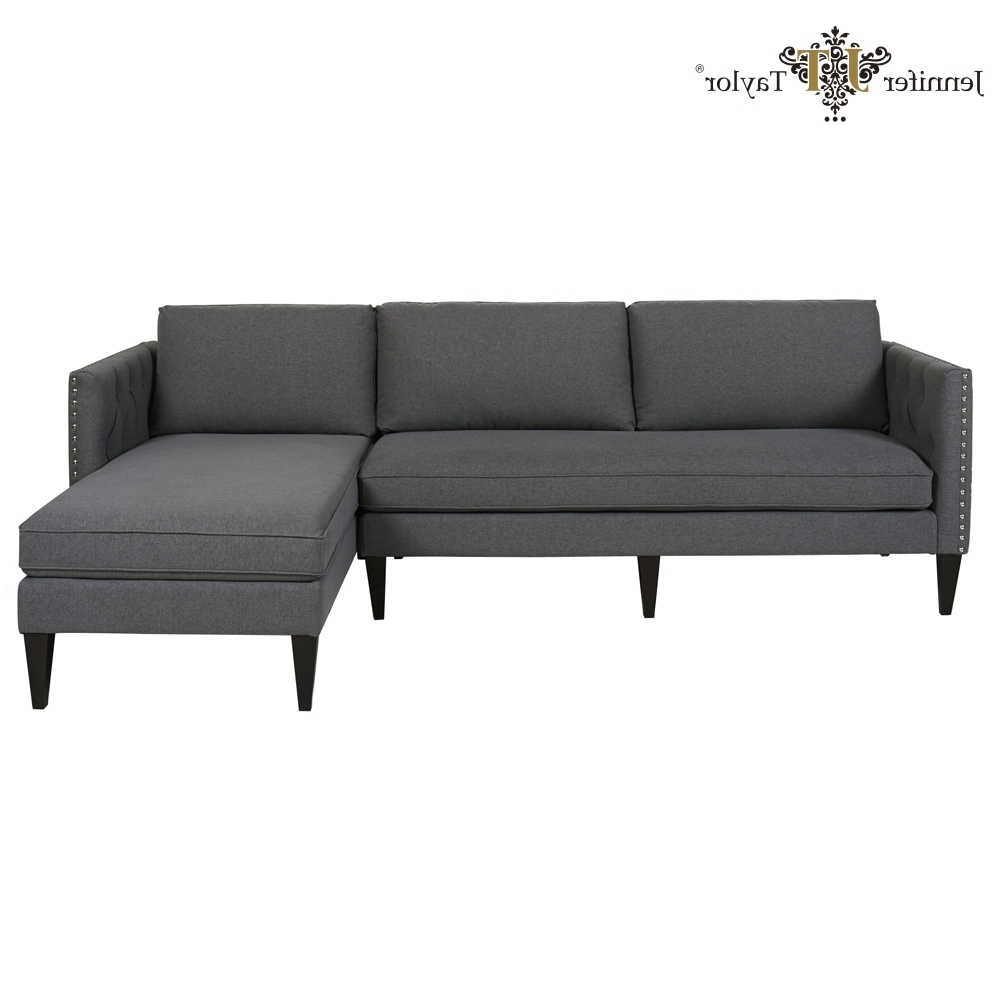 Most Current Sectional Sofas From Europe Pertaining To European Sectional Sofa, European Sectional Sofa Suppliers And (View 12 of 15)