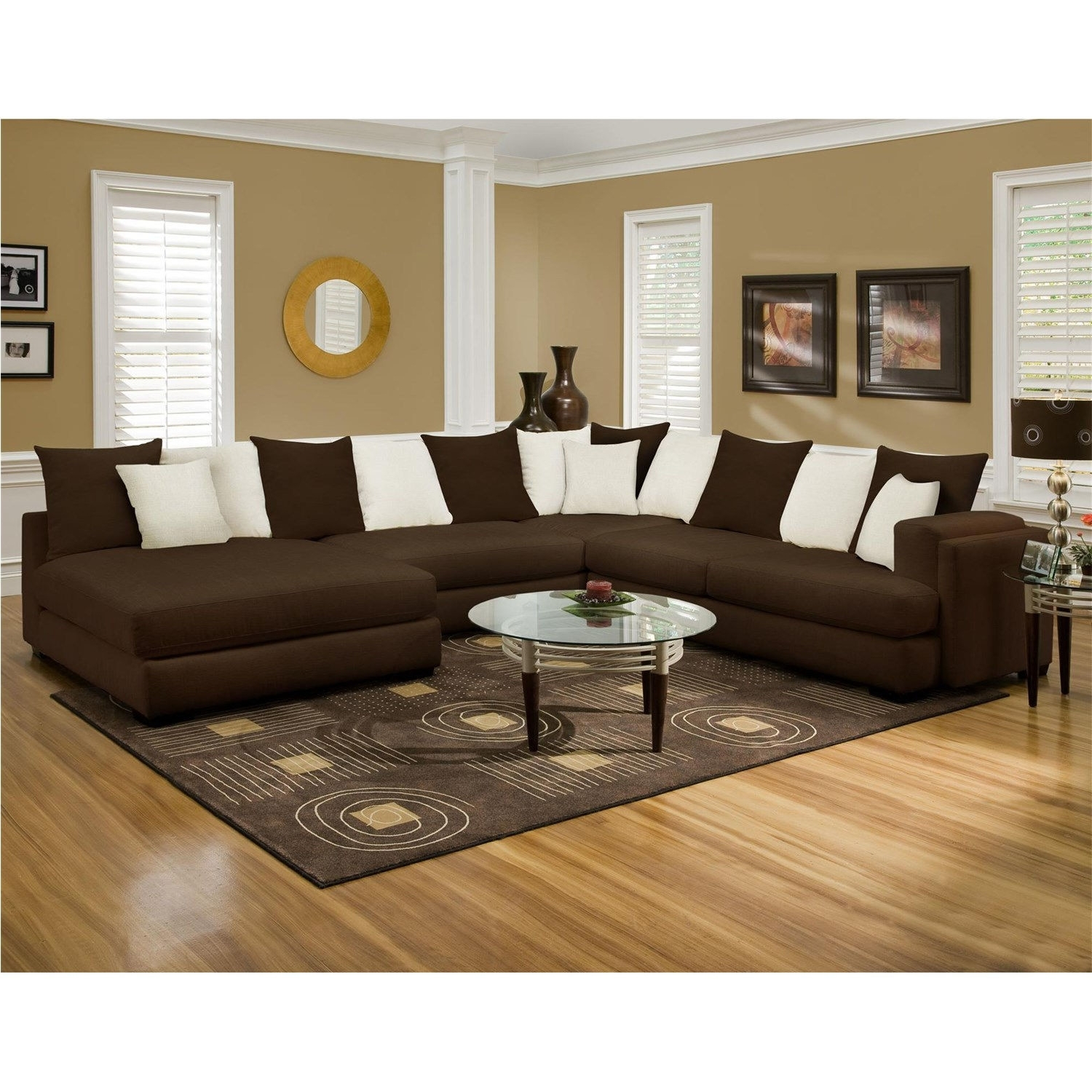 Most Current Sectional Sofas In Houston Tx With Regard To Lb Discount Furniture Sectional Sofas Houston Tx Bel Furniture (View 8 of 15)