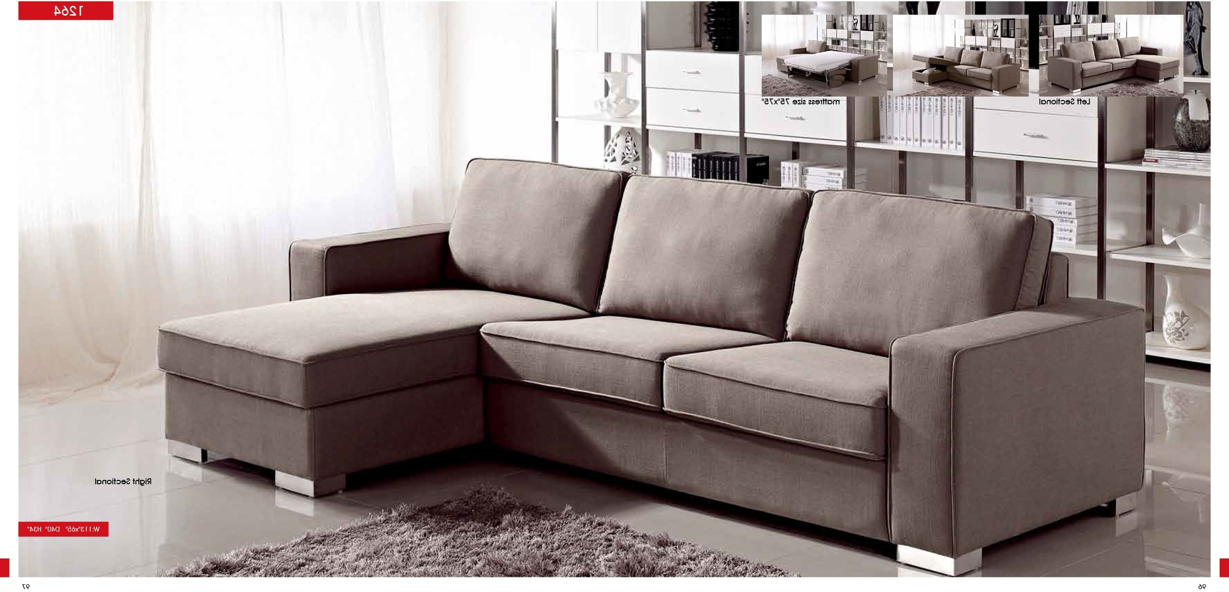 Most Current Sectional Sofas In San Antonio In Sectionals : Sa Furniture, San Antonio Furniture Of Texas (View 7 of 15)