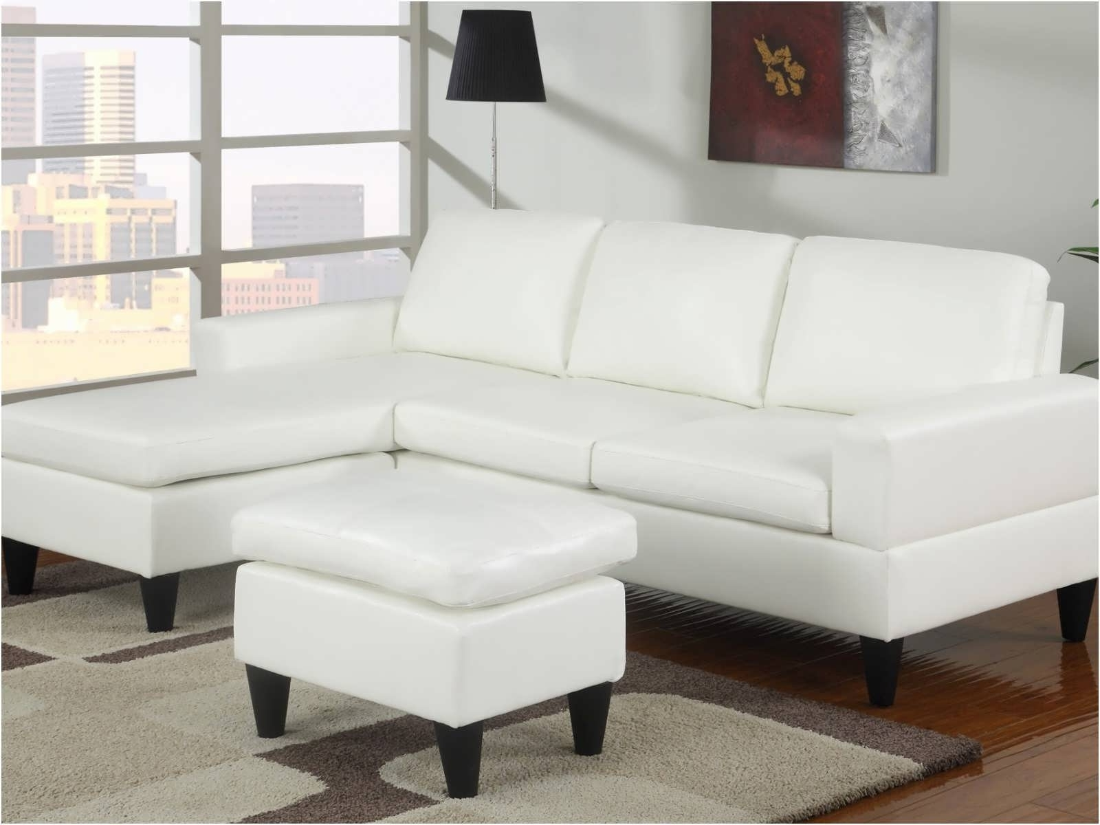 Most Current Sectionalofas Formallpaces Vancouver Modernofa With Recliner For Sectional Sofas At Bc Canada (View 6 of 15)