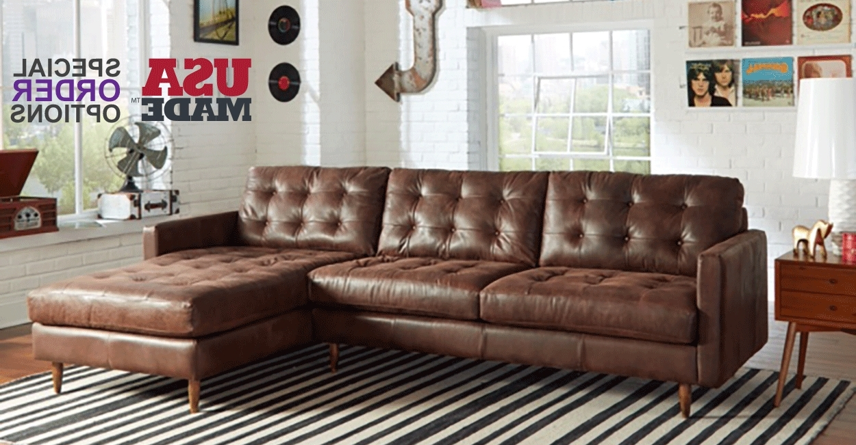 Most Current Sofas And Sectionals – Biltrite Furniture Leather Mattresses Pertaining To Sectional Sofas In Stock (View 7 of 15)