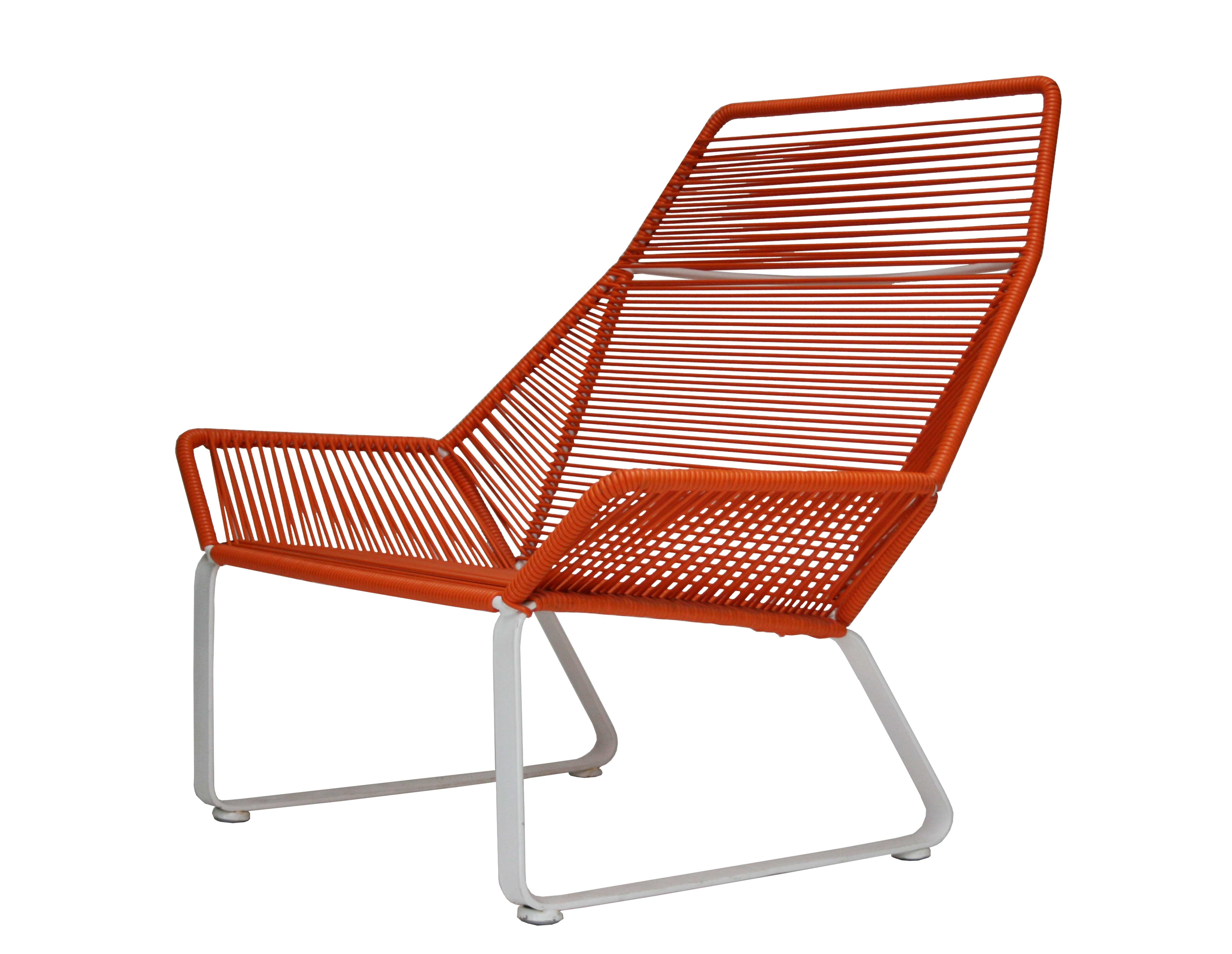 Most Current Vinyl Chaise Lounge Chairs With Regard To Vinyl Chaise Lounge Chairs Outdoor • Lounge Chairs Ideas (View 5 of 15)