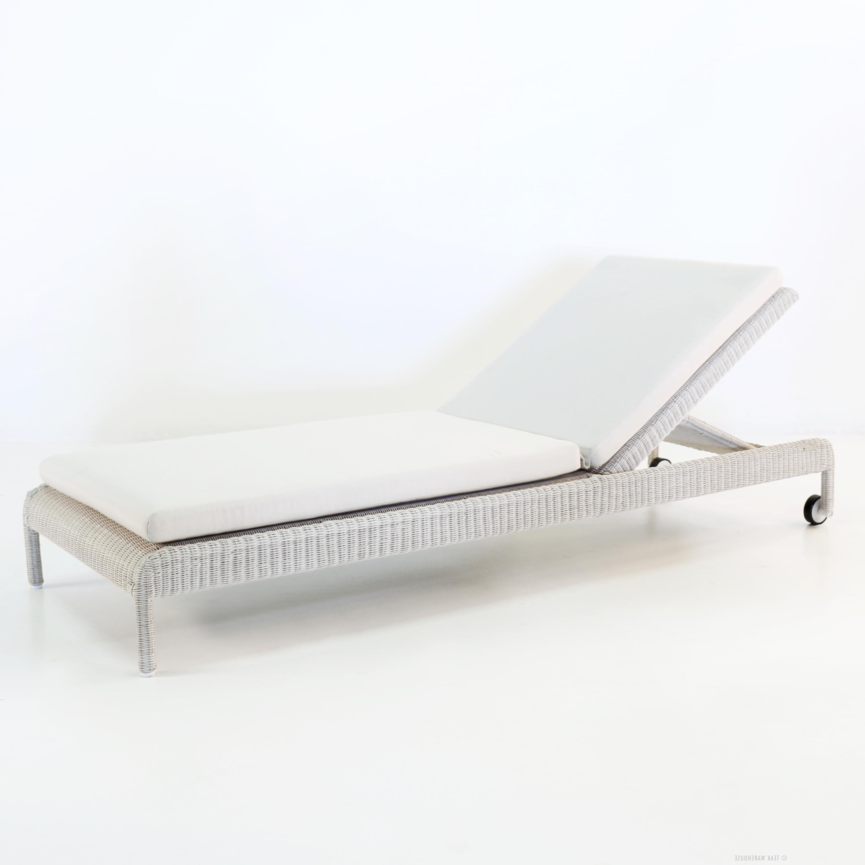 Most Popular Adams Chaise Lounges With Outdoor : Adams Chaise Lounge White Chaise Lounge Lowes Chaise (View 10 of 15)