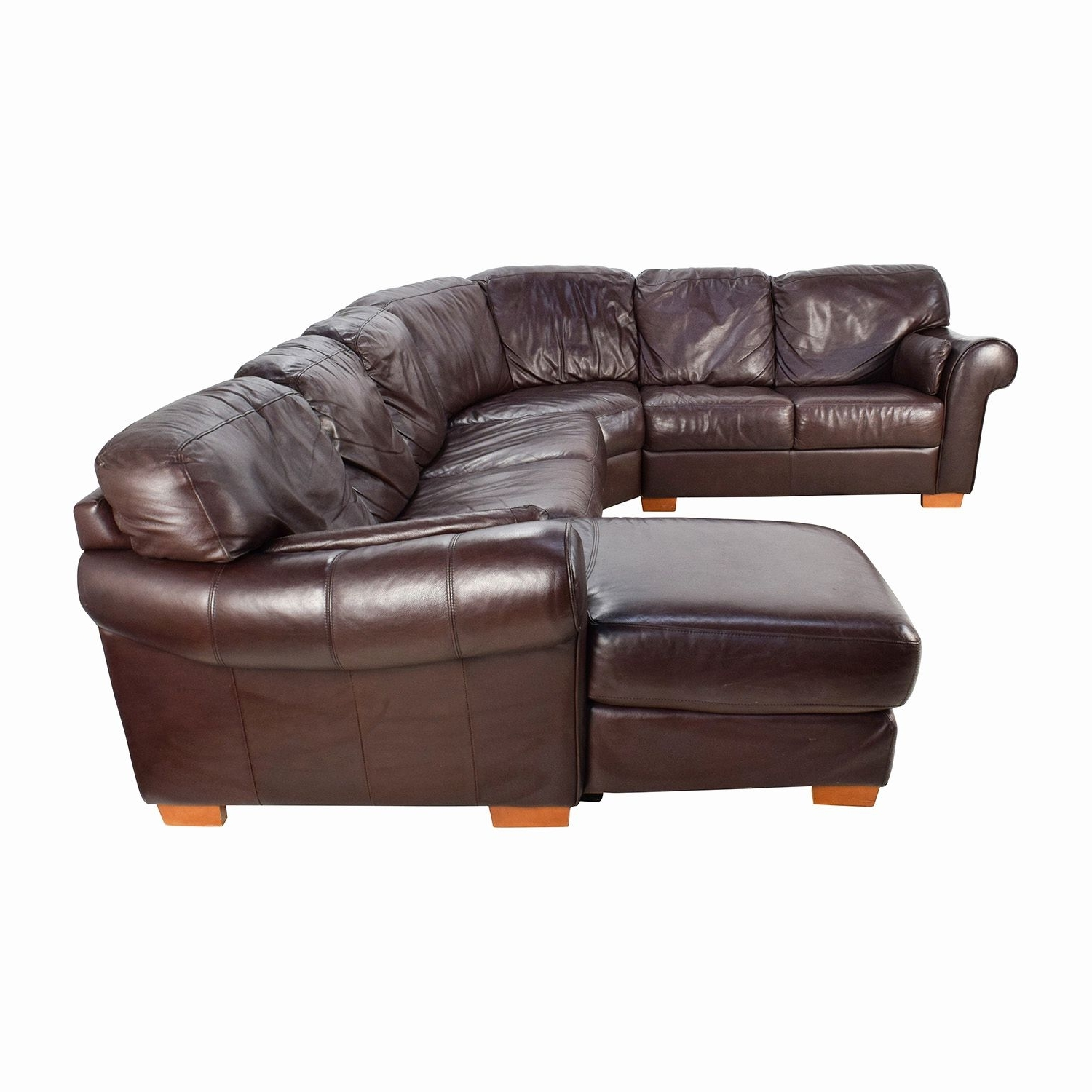 Most Popular Appealing Raymour And Flanigan Sectional Sofas U Couches For Chair Inside Sectional Sofas At Raymour And Flanigan (View 10 of 15)