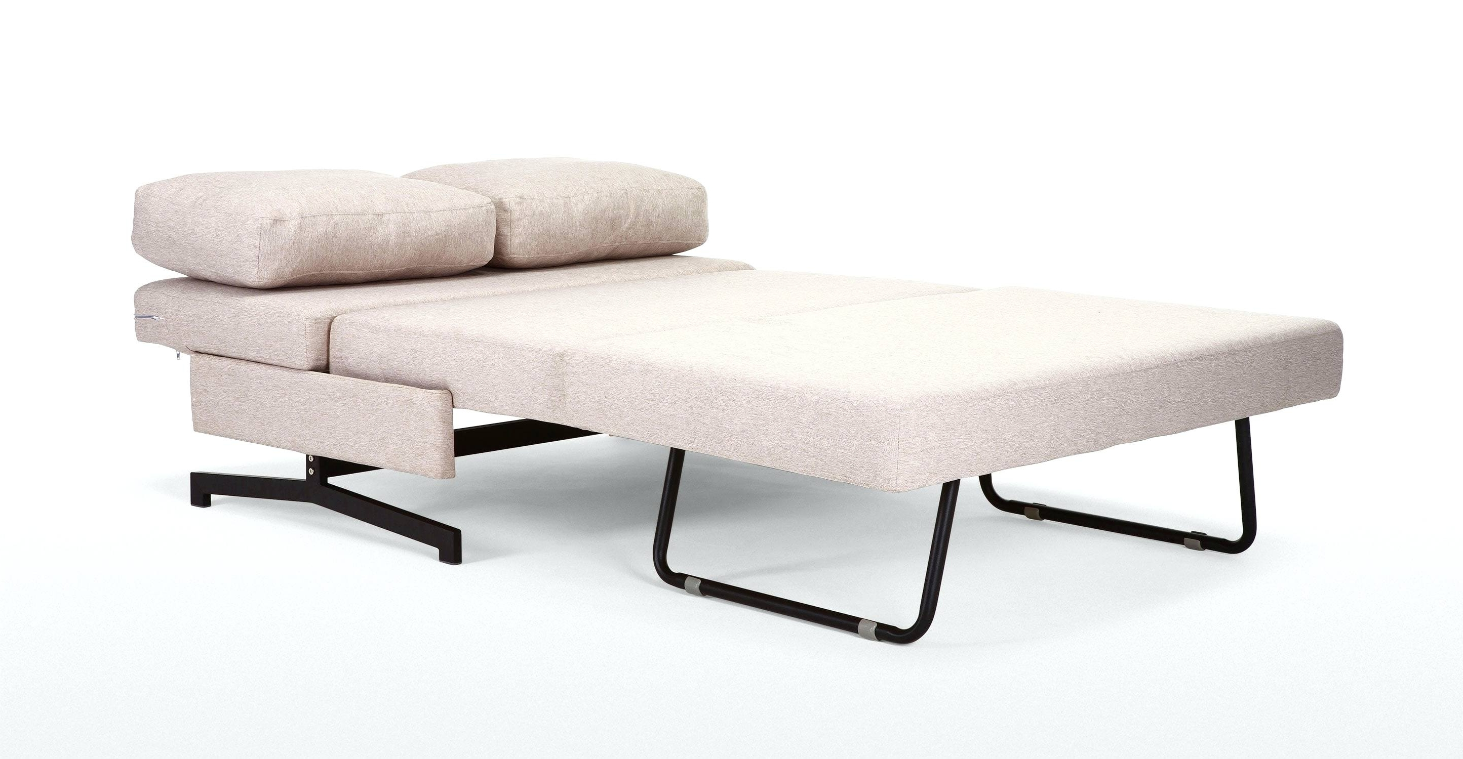 Most Popular Armless Sofas Sectional For Small Spaces Sofa Bed Australia Sale With Regard To Small Armless Sofas (View 9 of 15)