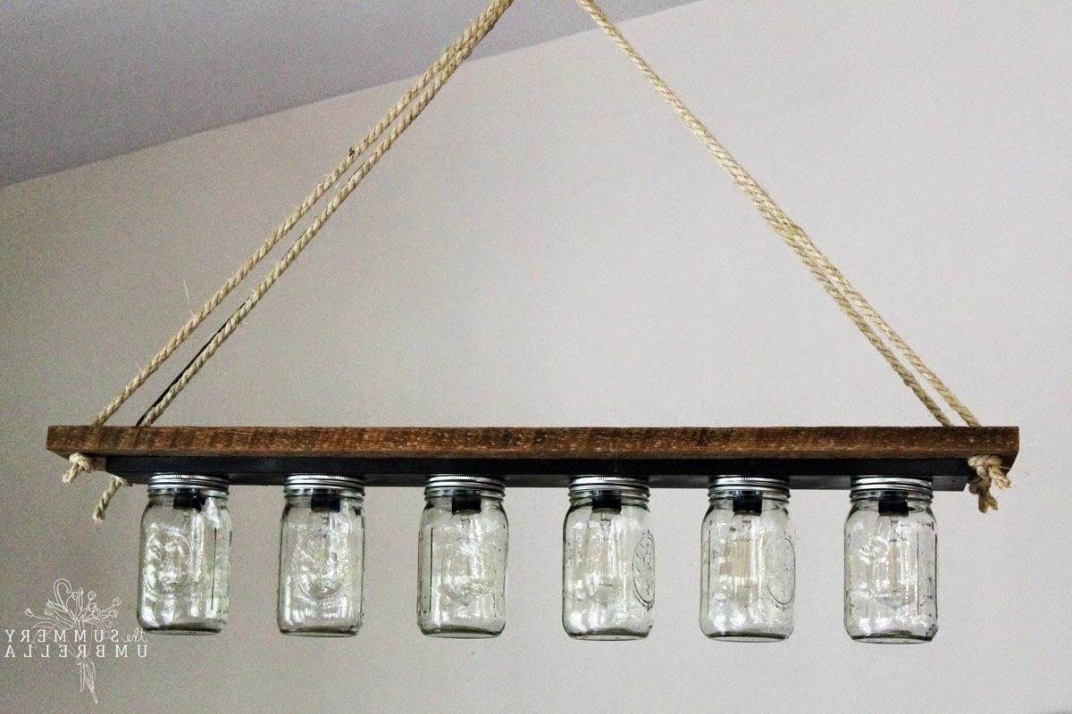 Most Popular Bathroom Lighting Chandeliers Throughout Light : Chandeliers For Bedroom Bathroom Lighting Sconces Pendant (View 10 of 15)