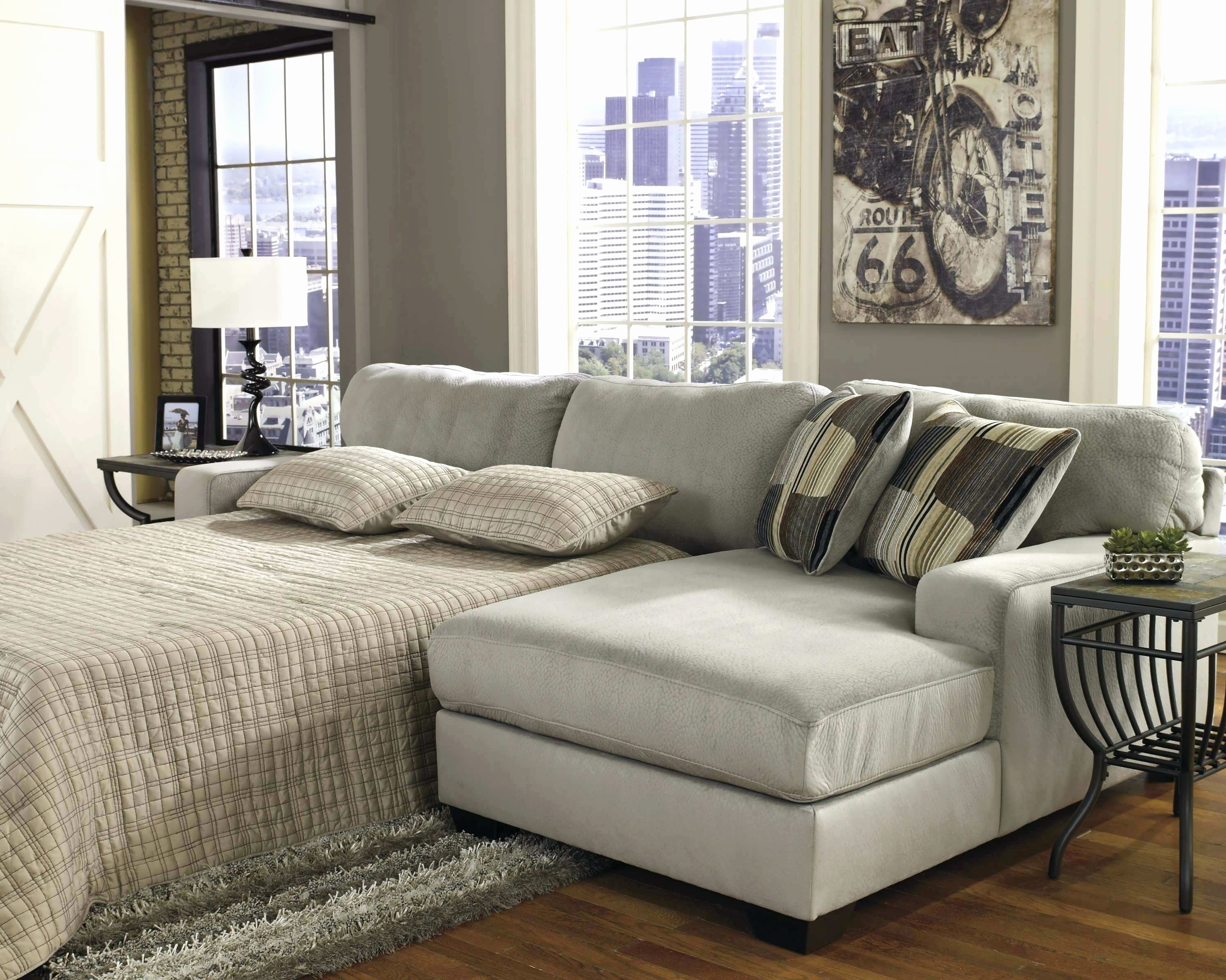 Most Popular Canada Sale Sectional Sofas Regarding Awesome Sectional Sofa Sale 2018 – Couches Ideas (View 11 of 15)