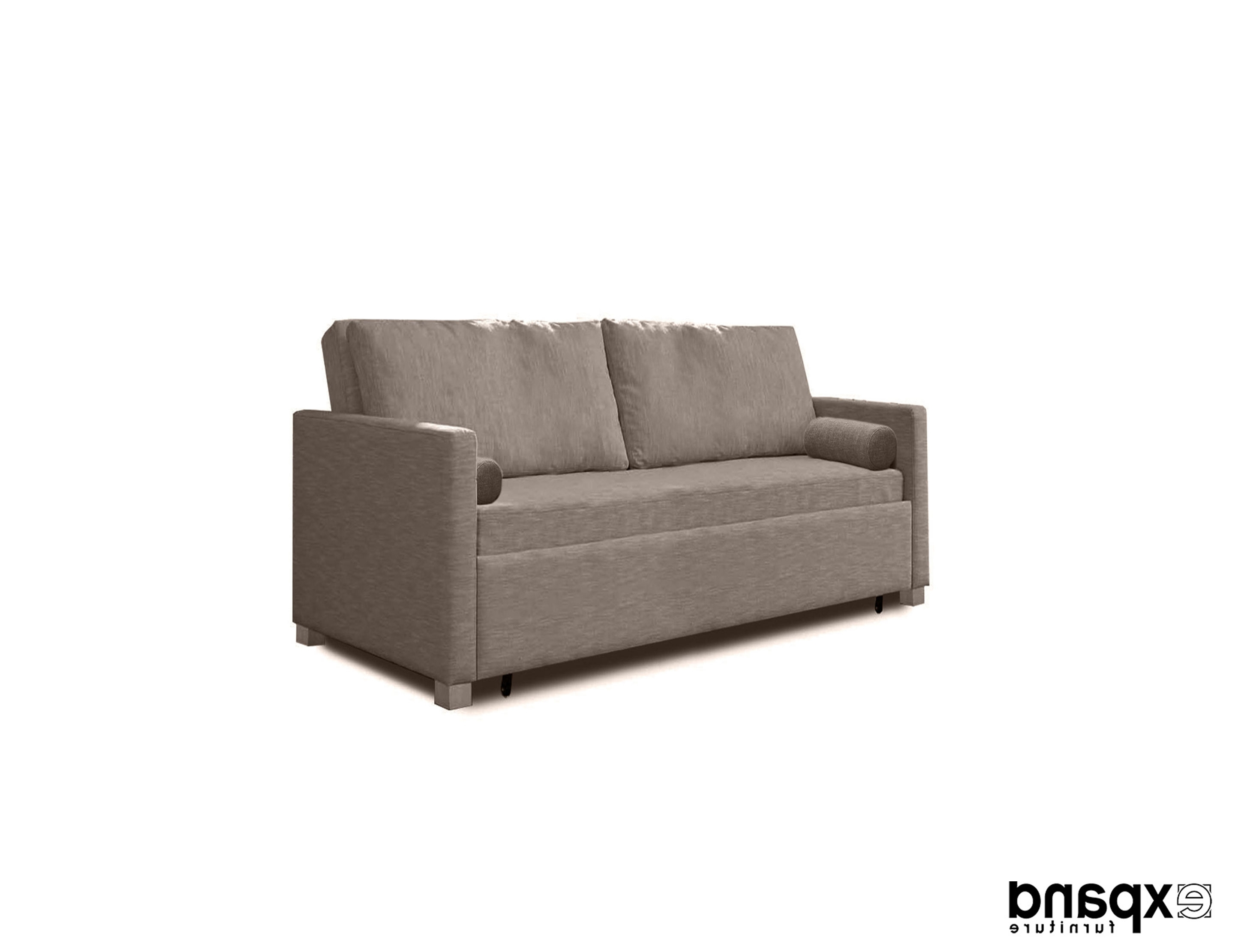 Most Popular Chairs With A Half Chaise With Convertible Chair : Chairs Chaise Lounge Chairs For Sale Living (View 11 of 15)