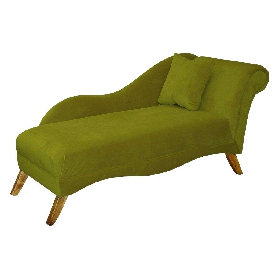 Most Popular Chaise Lounge Chairs Without Arms Regarding Chaise Lounge Chairs Without Arms • Lounge Chairs Ideas (View 4 of 15)