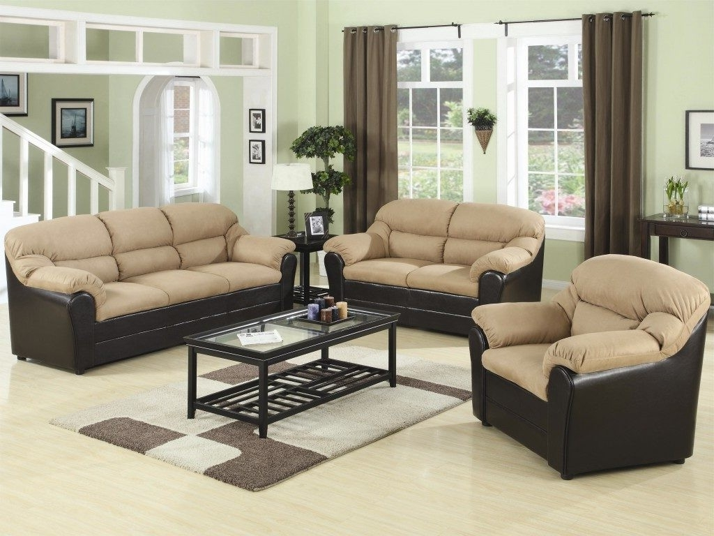 Most Popular Complete Living Room Sets Sectionals Under 600 Sectional Sofas 300 Pertaining To Sectional Sofas Under  (View 3 of 15)
