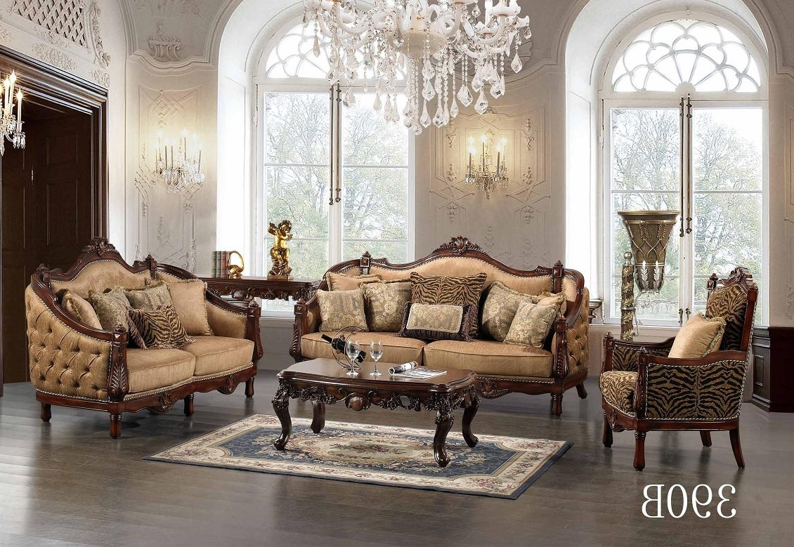 Most Popular Country Sofas And Chairs With French Country Sofa Living Room Elegant Sofas Living Room Round (View 10 of 15)