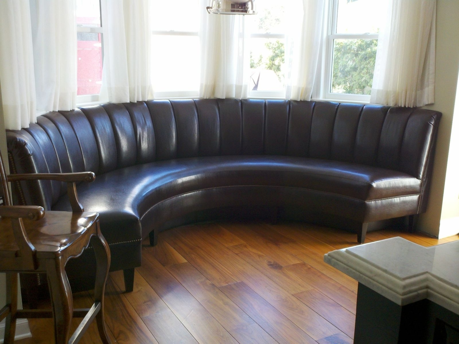 Most Popular Custom Made Sectional Sofas Throughout Custom Sofas (View 4 of 15)