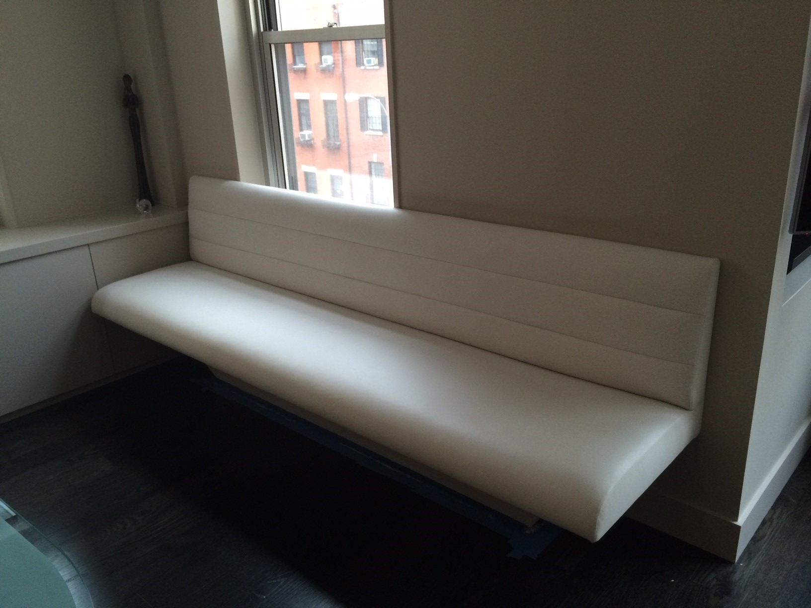 Most Popular Customized Sofas With Dr Sofa Commercial Custom Made Banquette (View 5 of 15)