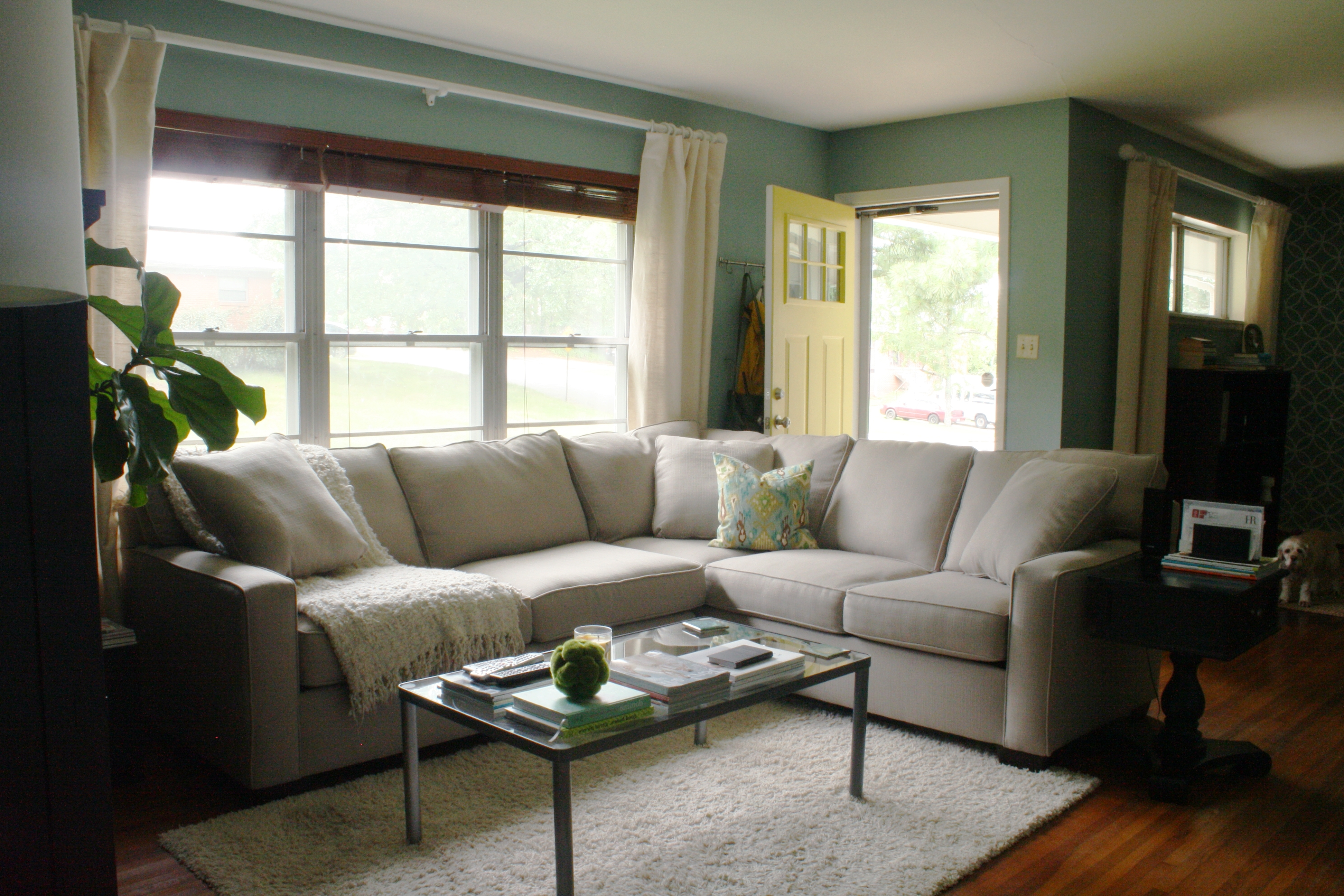 Most Popular Dillards Sectional Sofas Intended For Dillards Furniture Sofas 46 With Dillards Furniture Sofas (View 6 of 15)
