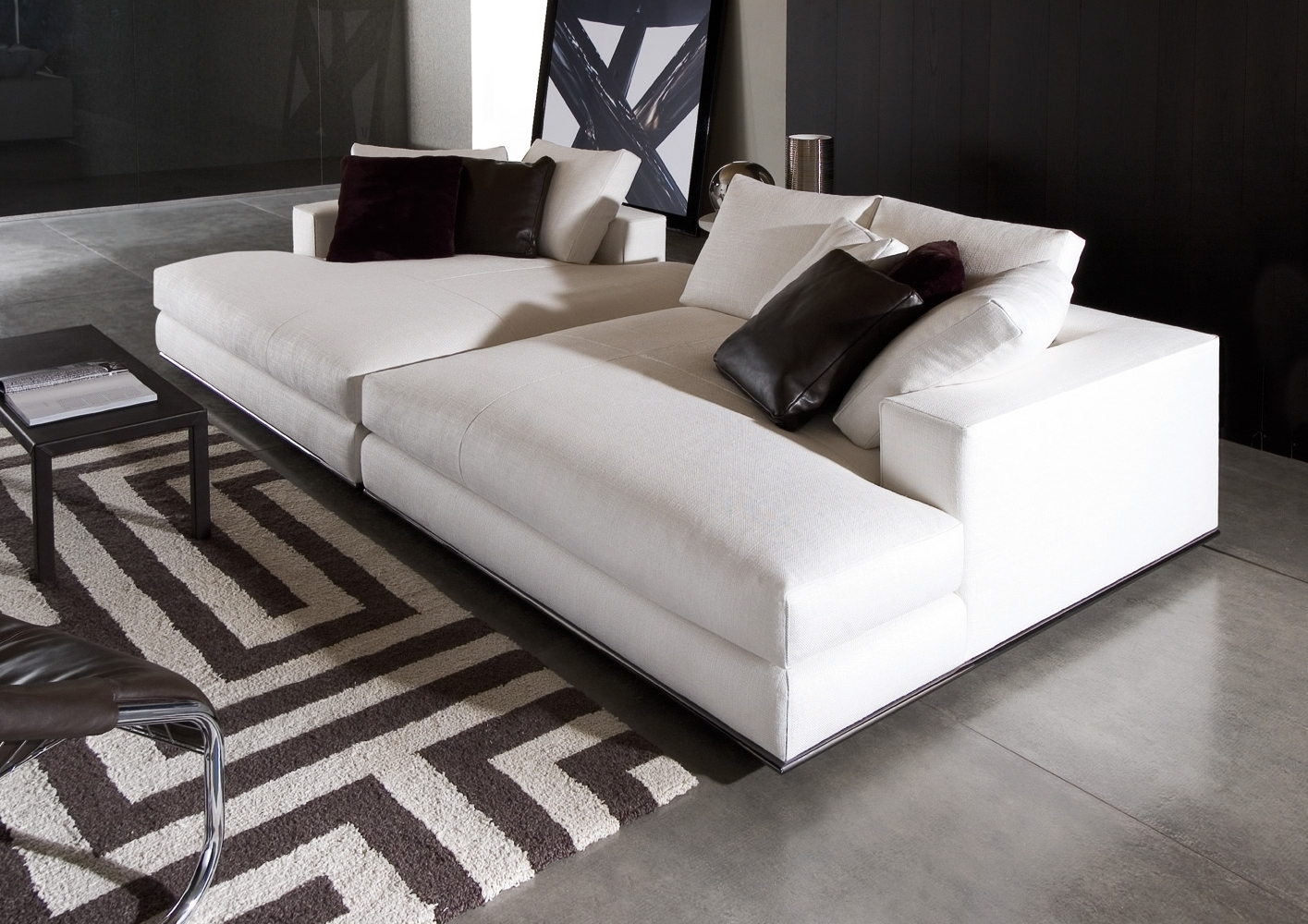 Most Popular Fascinating Interior Tips With Additional Hamilton Sectional In Hamilton Sectional Sofas (View 8 of 15)