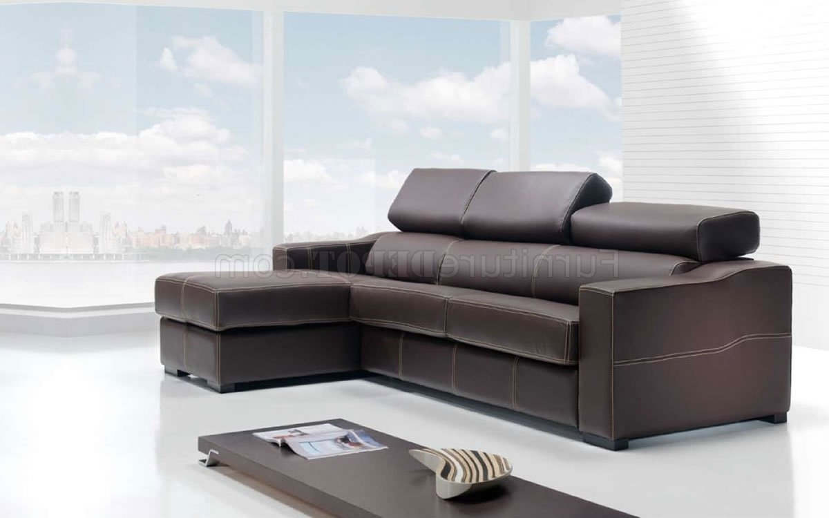 Most Popular Furniture : Sectional Sofa Greensboro Nc Sectional Sofa Chaise In Sectional Sofas In Greensboro Nc (View 7 of 15)