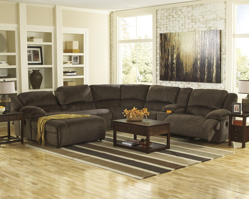 Most Popular Great Sectional Sofas Mn 90 Sofas And Couches Ideas With Sectional Inside Mn Sectional Sofas (View 10 of 15)