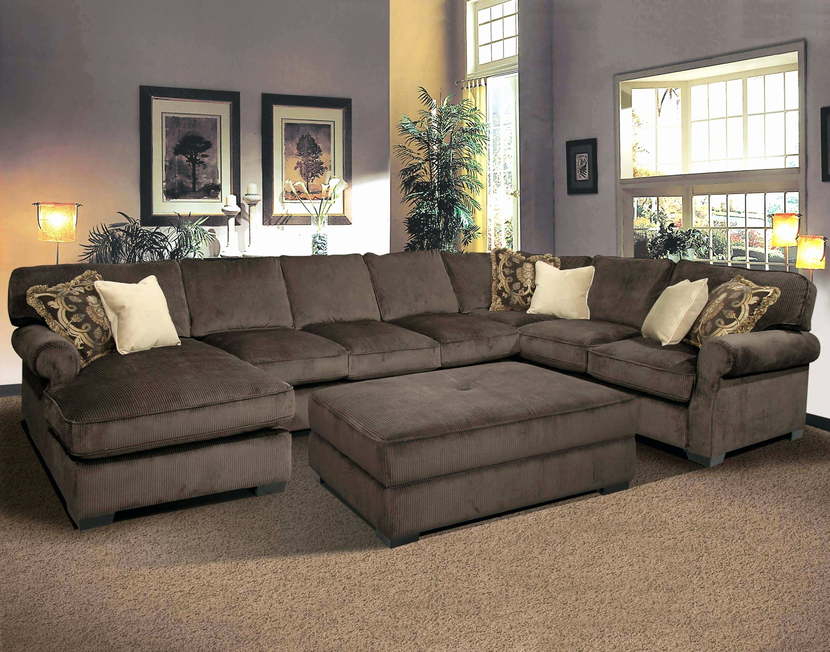 Most Popular Gta Sectional Sofas Regarding Genuine Leather Sofa Sets Kijiji Gta (View 14 of 15)