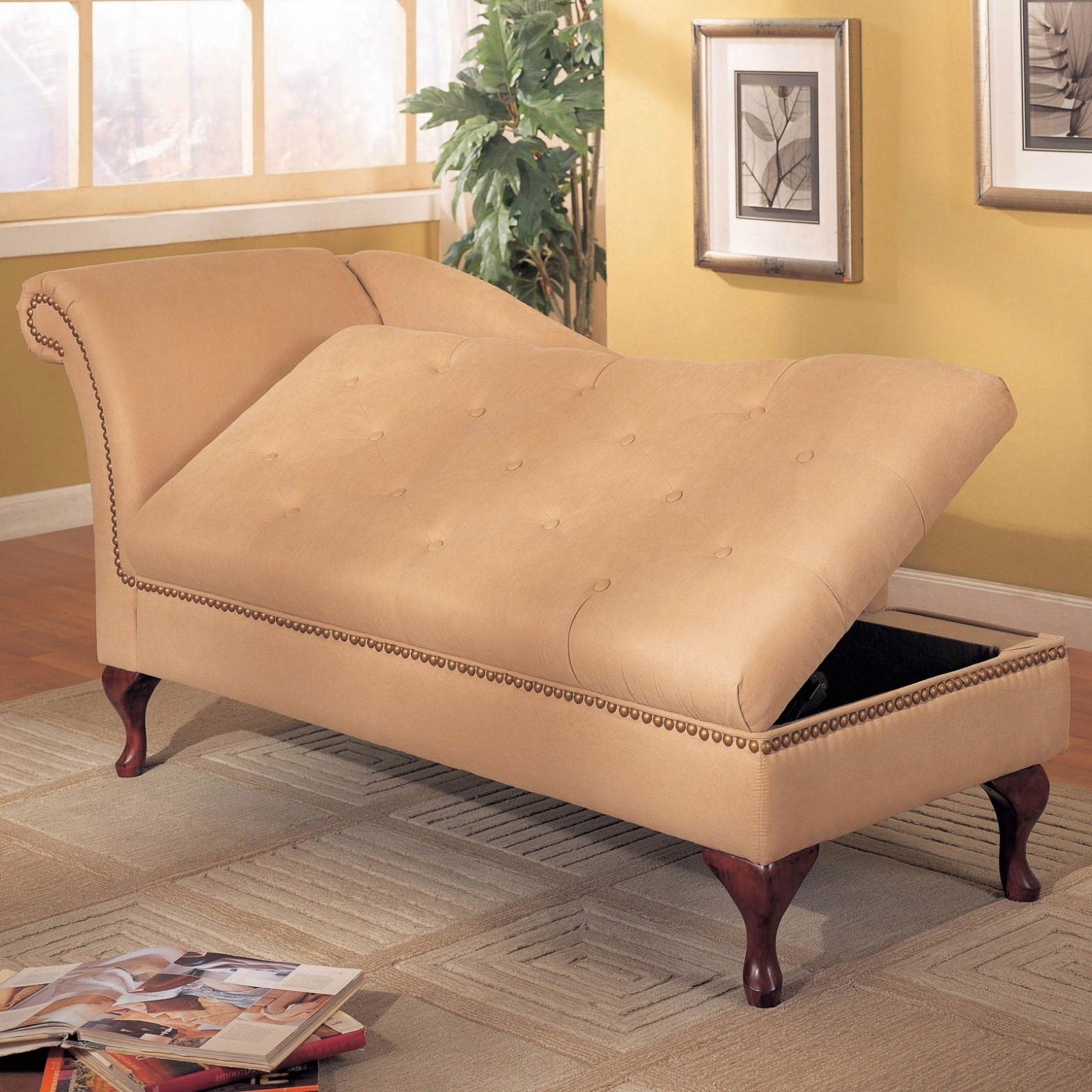 Most Popular Home Decor: Small Bedroom Chair : Cheap Chaise Lounge Chase With Regard To Cheap Chaise Lounge Chairs (View 6 of 15)