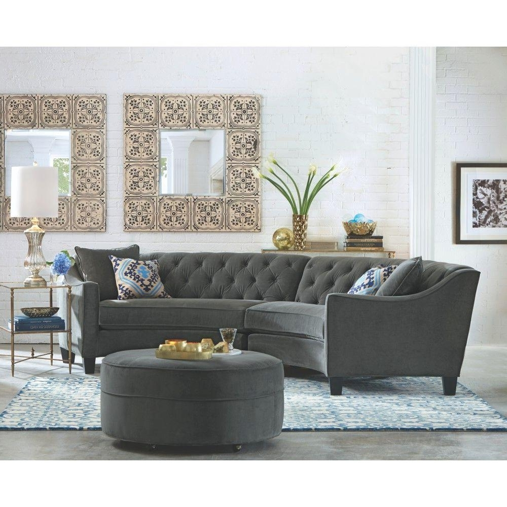 Most Popular Home Depot Sectional Sofas With Regard To Riemann Living Room Furniture The Home Depot Aa F Bd Be Dfcaea (View 6 of 15)