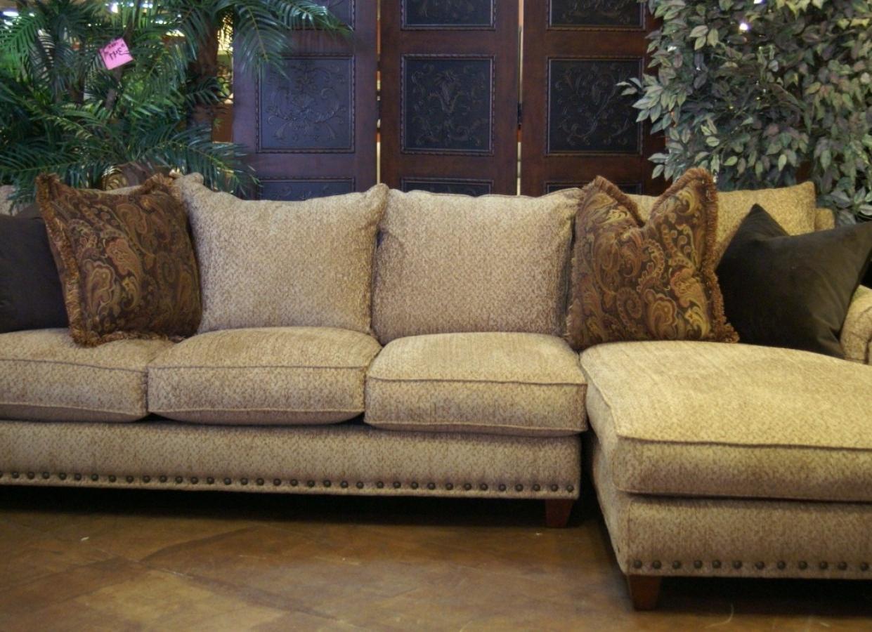 Most Popular Jane Bi Sectional Sofas Inside Amazing Jane Bi Sectional Sofa – Mediasupload (View 12 of 15)