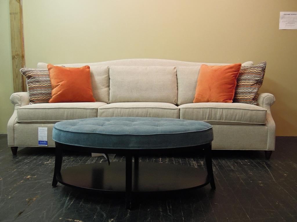 Most Popular Norwalk Sofas Intended For New! Norwalk Barrington Long Sofa (View 5 of 15)