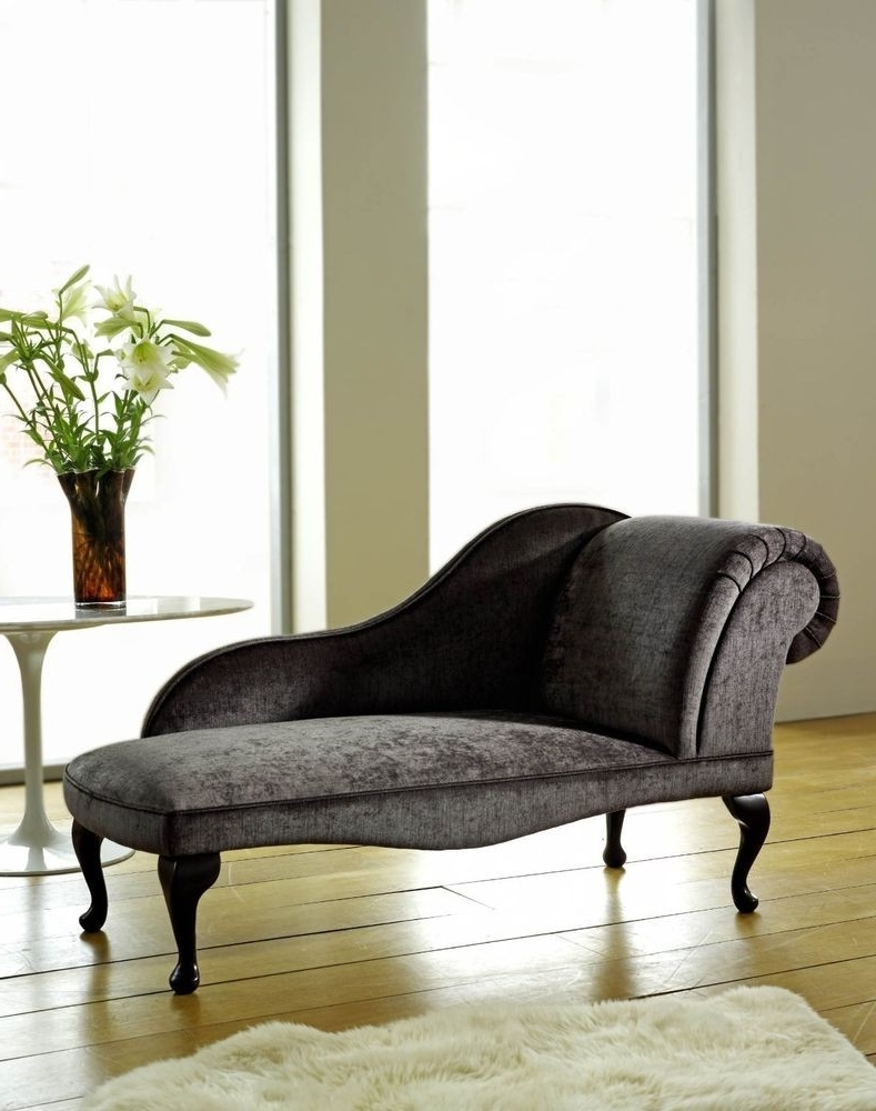 Most Popular Ontario Chaise Lounges Regarding Furniture : Chaise Lounge Cushions Ontario Chaise Lounge Patio (View 7 of 15)