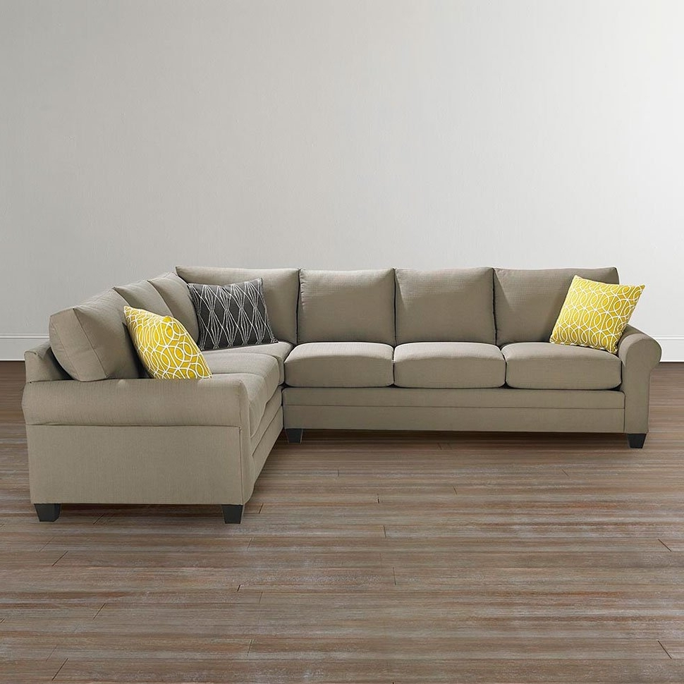 Most Popular Ordinary Living Room Furniture Greensboro Nc #2: Sectional Sofas Inside Sectional Sofas In Greensboro Nc (View 8 of 15)