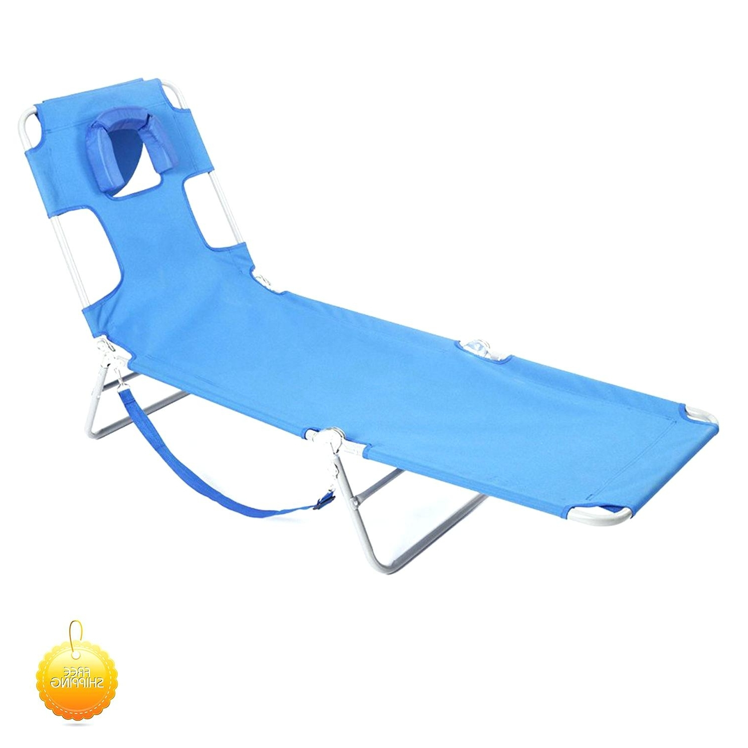 Most Popular Ostrich Ladies Comfort Beach Lounge Chair • Lounge Chairs Ideas For Ostrich Ladies Comfort Chaise Lounges (View 5 of 15)