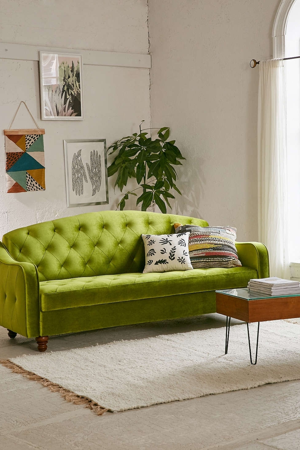 Most Popular Peterborough Ontario Sectional Sofas With Furniture : Purple Tufted Sofa For Sale Kijiji Peterborough Sofa (View 15 of 15)