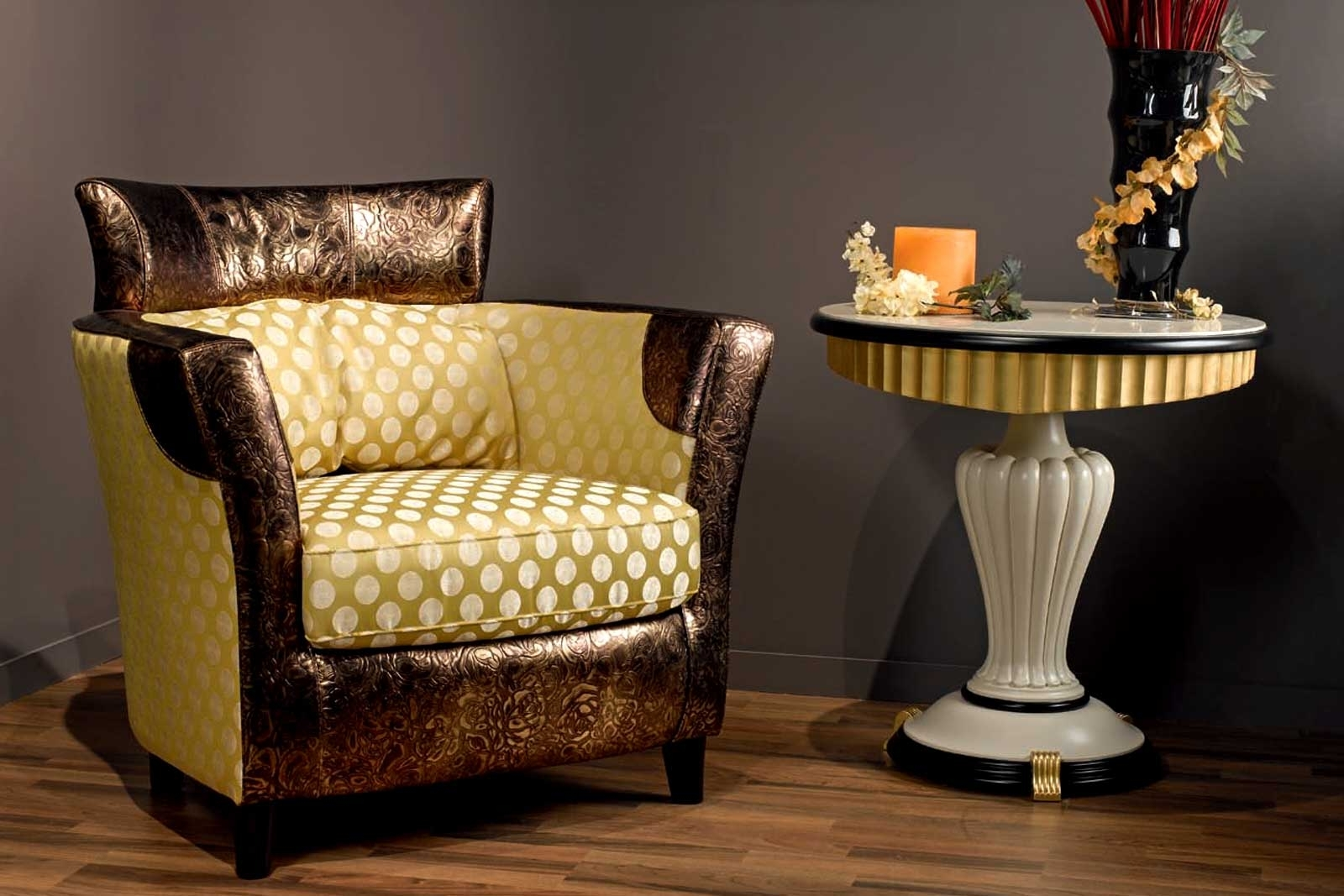Most Popular Retro Sofas And Chairs Inside Buy Furniture Online (View 5 of 15)