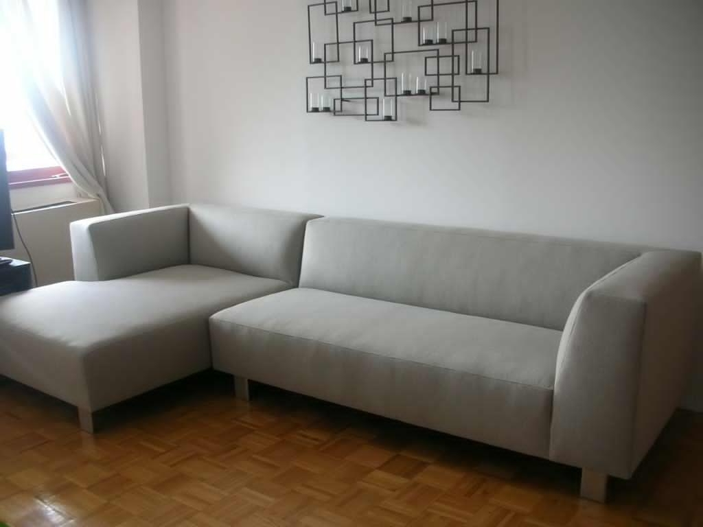 Most Popular Room And Board Sectional Sofas Throughout Sectional Sofa Design: Room And Board Sectional Sofa Clarke (View 4 of 15)