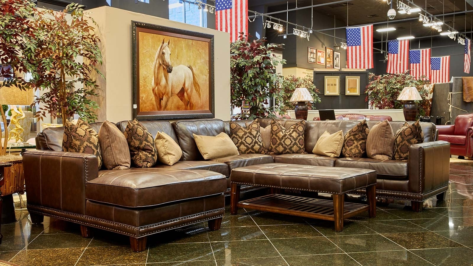 Most Popular Royal Furniture Sectional Sofas For Wichita Raf Sectional (View 12 of 15)