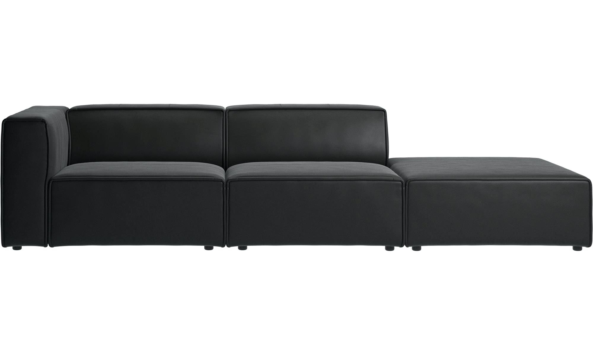 Most Popular Russ Sofa Bed With Chaise – Mariaalcocer In Russ Sofa Beds With Chaise (View 5 of 15)