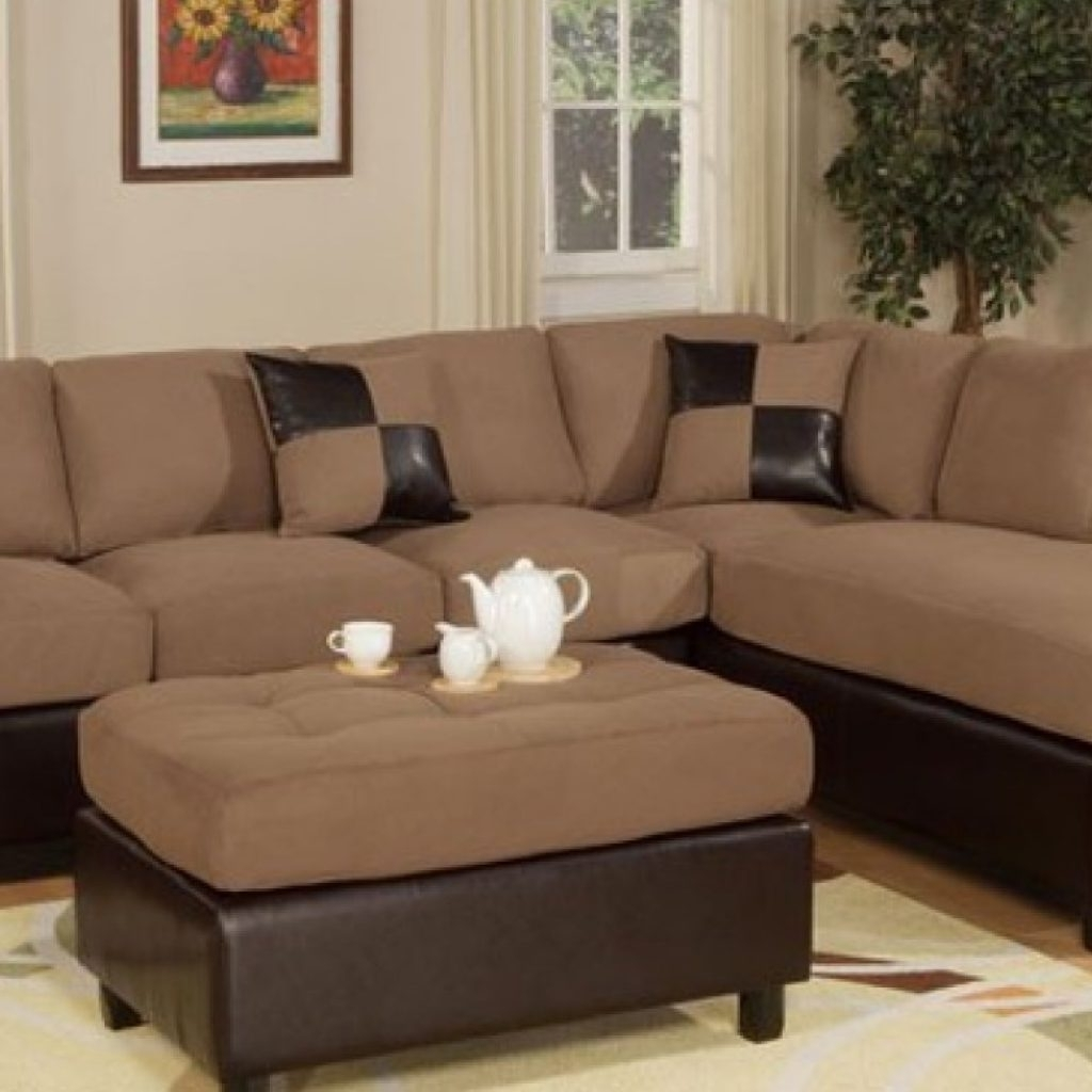 Most Popular Sams Club Sectional Sofas With Regard To Lazy Boy Sectional Reviews Sectional Sofas With Recliners Sam's (View 6 of 15)