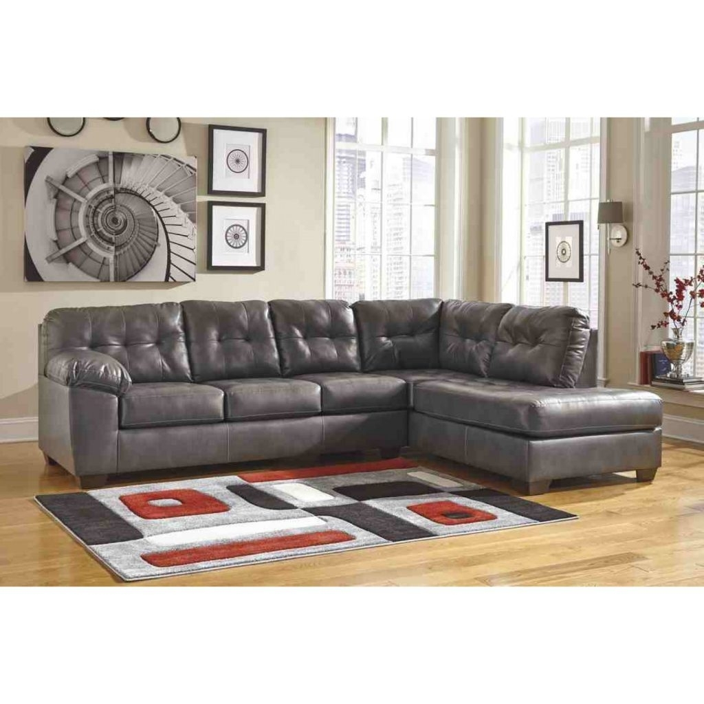 Most Popular Sectional Sofas Austin Modern Sleeper Sofa Leather Discount Tx Inside Austin Sectional Sofas (View 9 of 15)