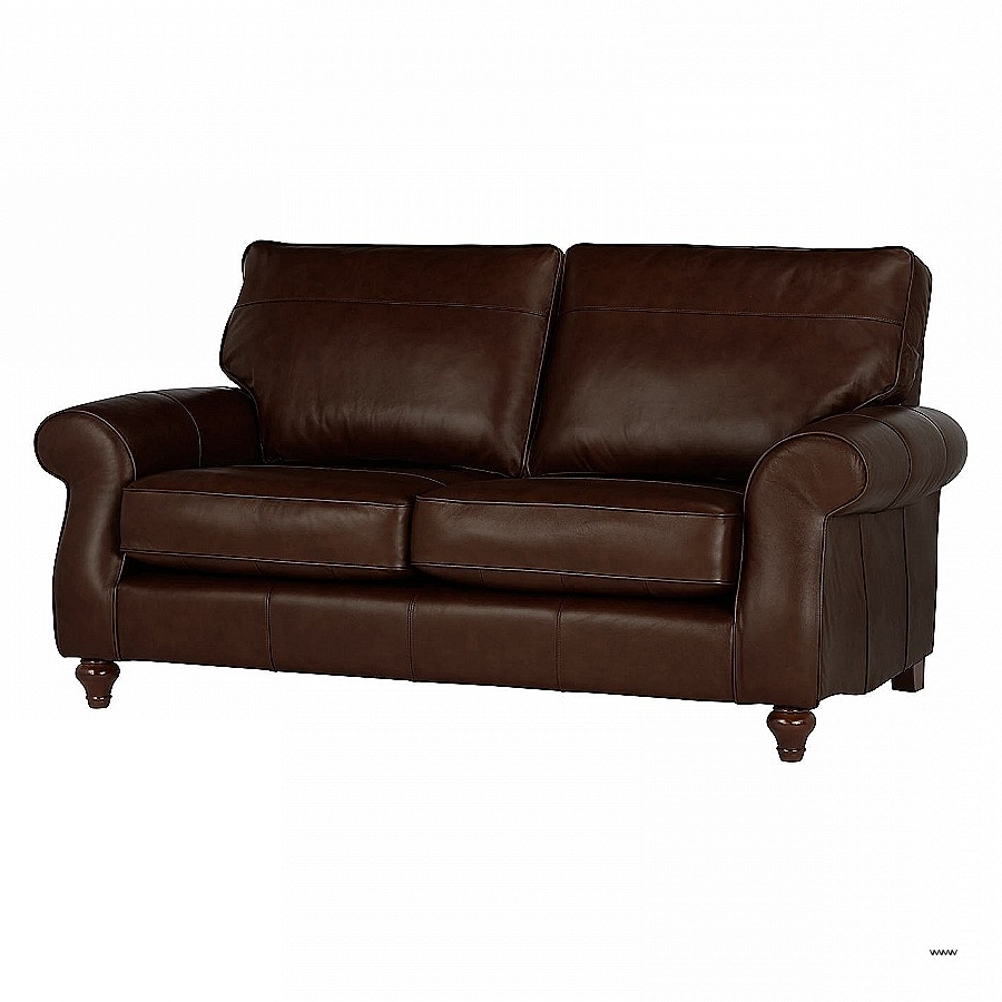 Most Popular Sofa Bed Brampton Lovely Sectional Sofas Free Assembly With In Sectional Sofas At Brampton (View 7 of 15)