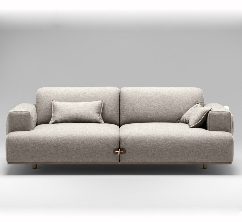 Most Popular Sofa : Long Modern Sofa Elegant Extra Long Couch Extra Long Sofa Inside Long Modern Sofas (View 12 of 15)