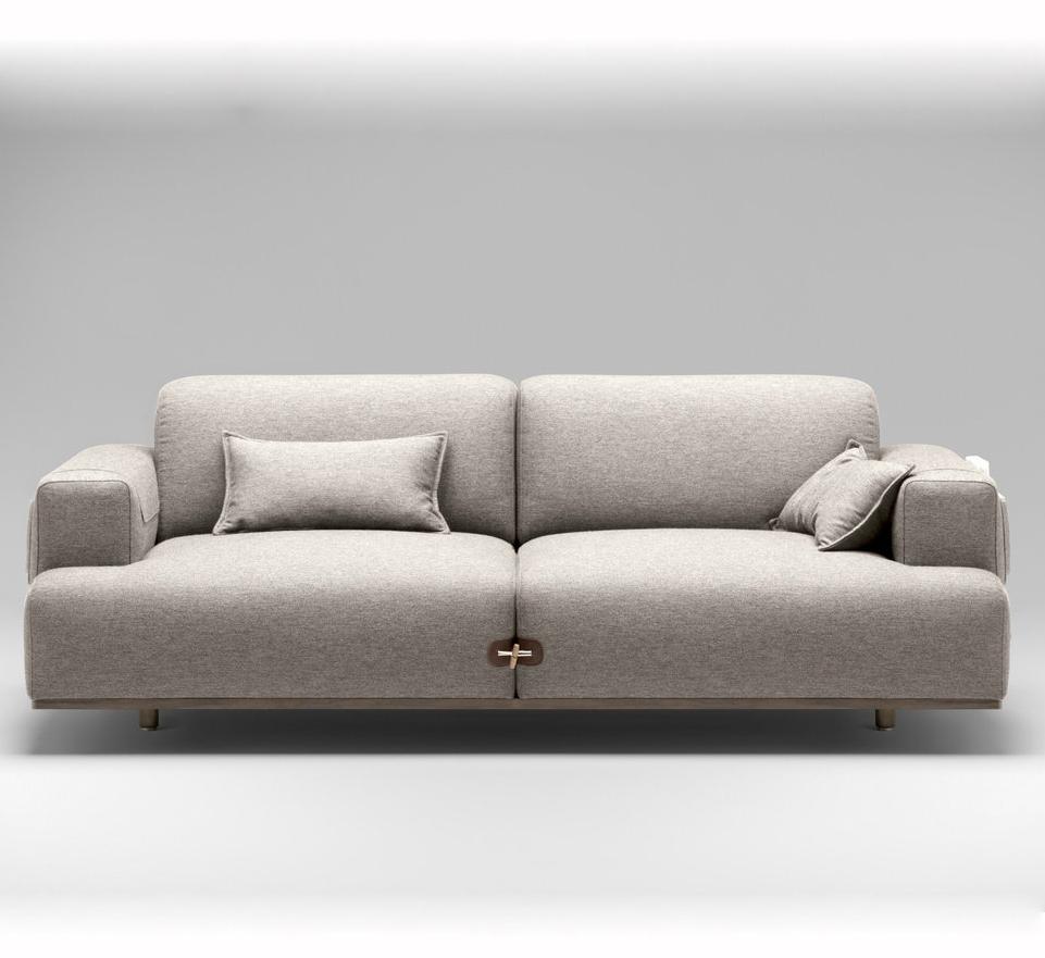 Most Popular Sofa : Long Modern Sofa Elegant Extra Long Couch Extra Long Sofa Inside Long Modern Sofas (View 14 of 15)