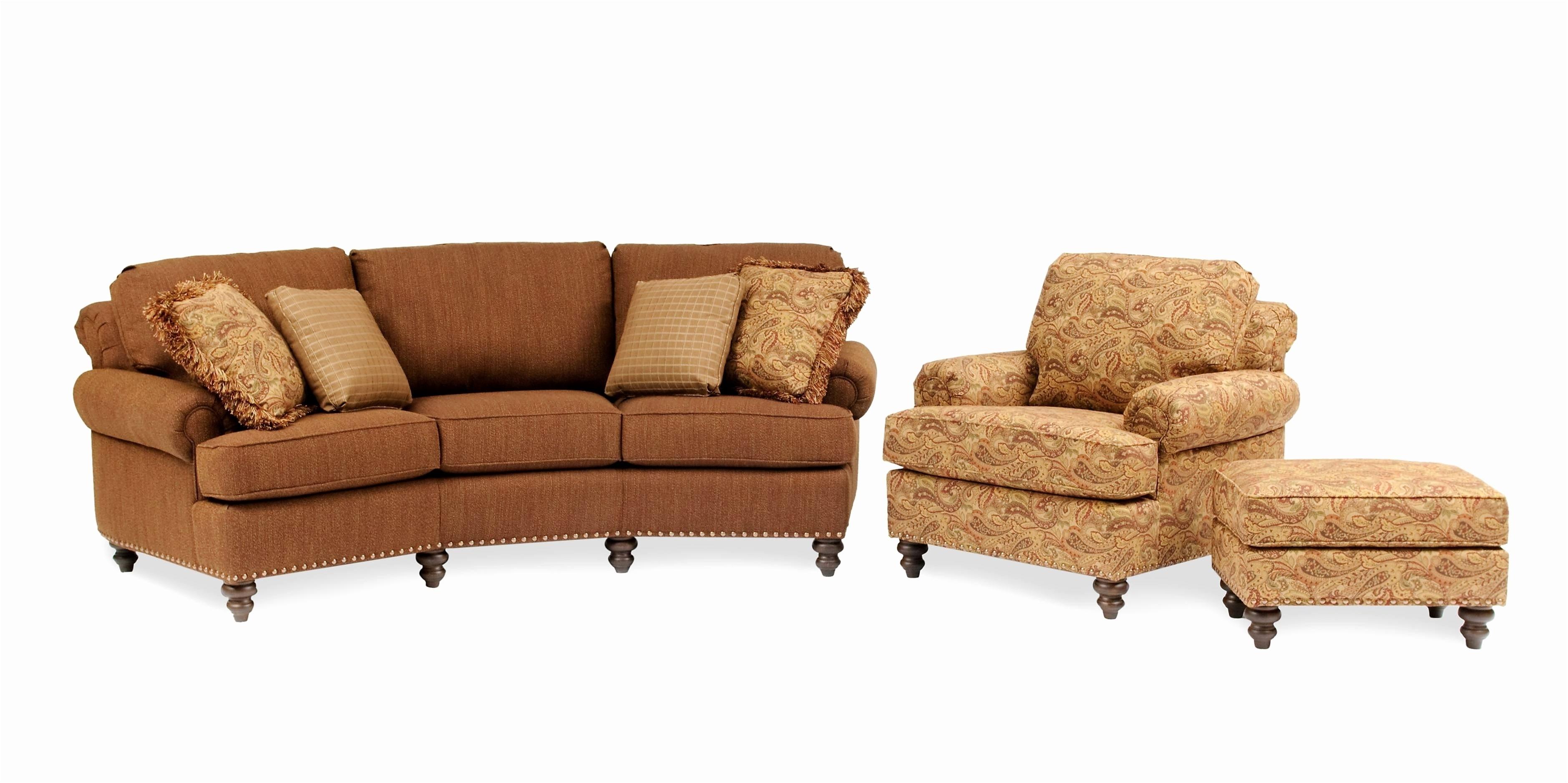 Most Popular Sofa : Nebraska Furniture Mart Sectional Sofa Cinematic Everest For Nebraska Furniture Mart Sectional Sofas (View 6 of 15)