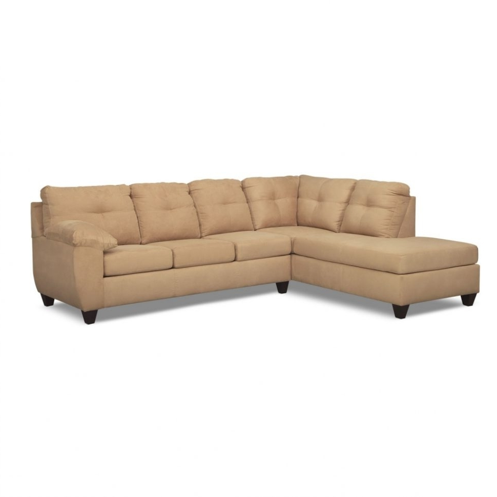 Most Popular Sofa : Reversible Chaise Sofa Birchview Sectional Sofas Sectionals Pertaining To Reversible Chaise Sectionals (View 7 of 15)