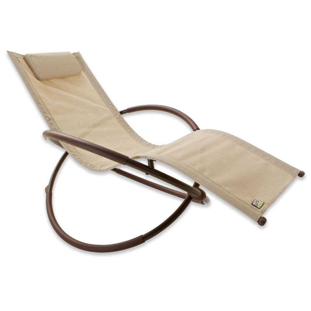 Most Recent Appealing Anti Gravity Lounge Chair Hd Photos Bed Anti Gravity For Chaise Lounge Chairs At Kohls (View 9 of 15)
