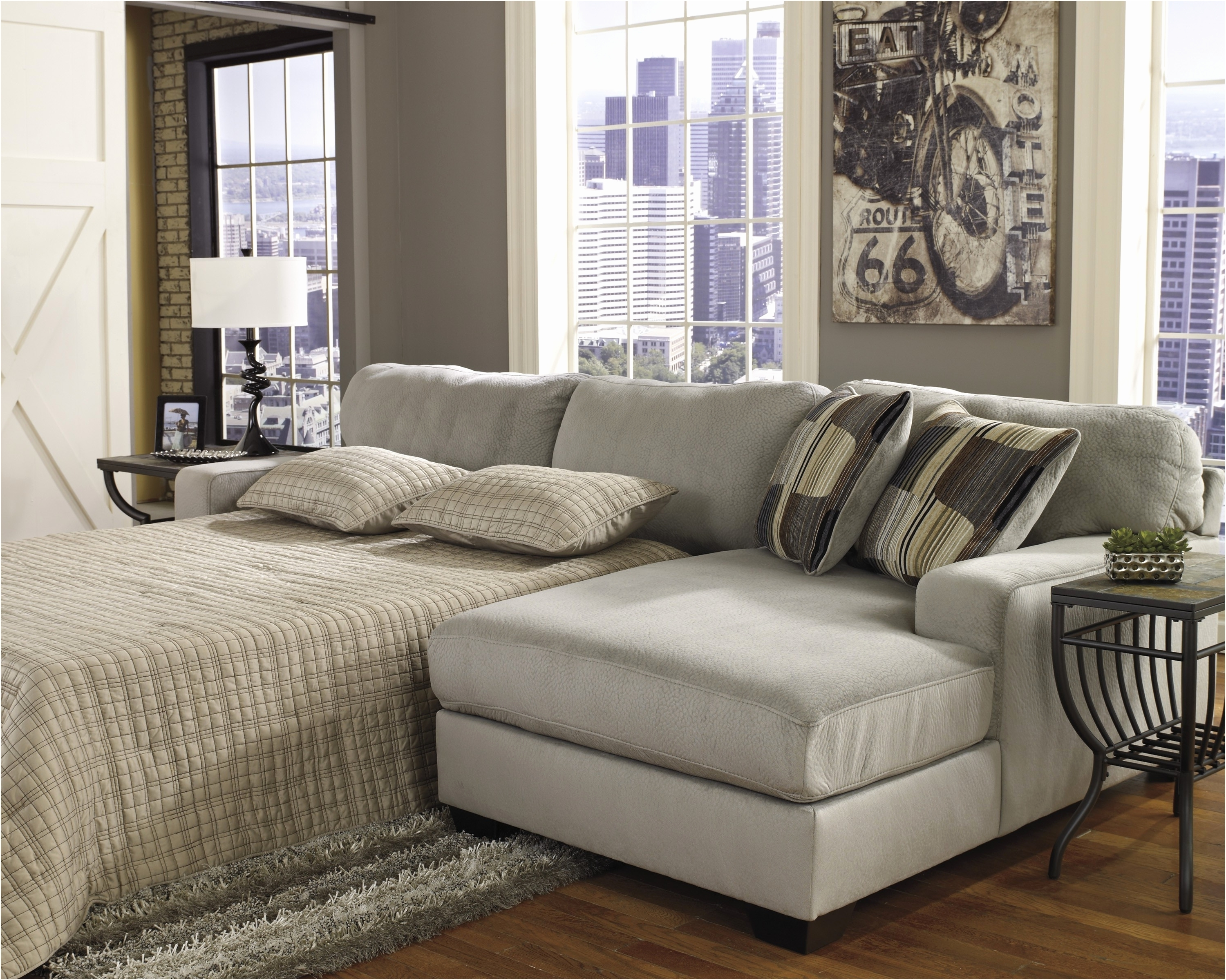Most Recent Beautiful Large Sofa Pillows Unique – Intuisiblog With Regard To Sofas With Oversized Pillows (View 6 of 15)